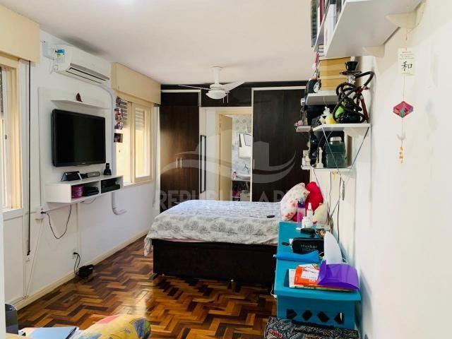 Kitchenette/conjugado à venda com 1 dormitórios em Cidade baixa, Porto alegre cod:RP6611 - Foto 10