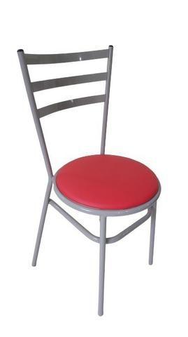 Cadeiras , banquetas para bares, lanchonete , restaurante - direto da fabrica