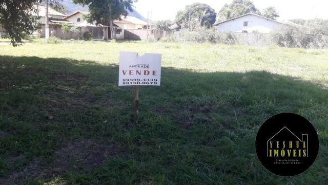 [08] Vende-se 3 terrenos no Condomínio Bosque de Papucaia