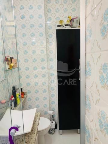 Kitchenette/conjugado à venda com 1 dormitórios em Cidade baixa, Porto alegre cod:RP6611 - Foto 3