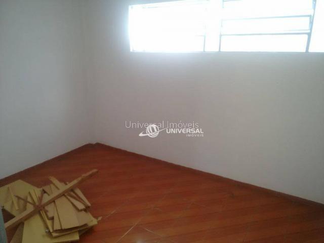 Apartamento com 3 quartos à venda, 70 m² por R$ 135.000 - São Bernardo - Juiz de Fora/MG - Foto 5