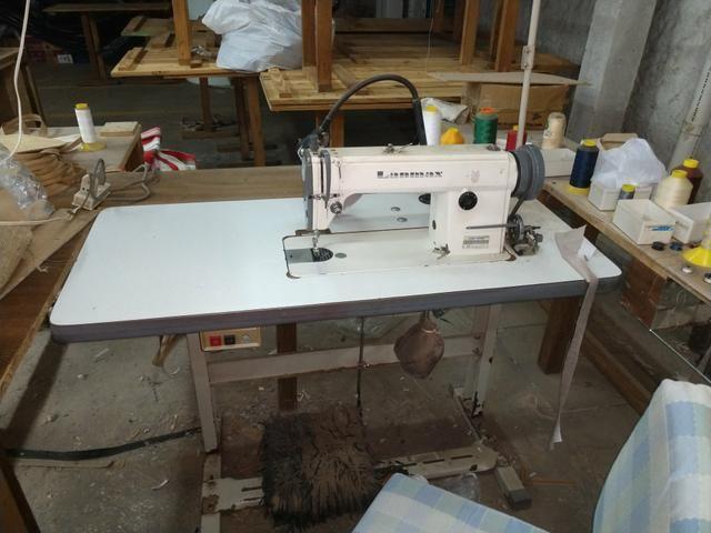 Diversas máquinas para costura - Foto 2