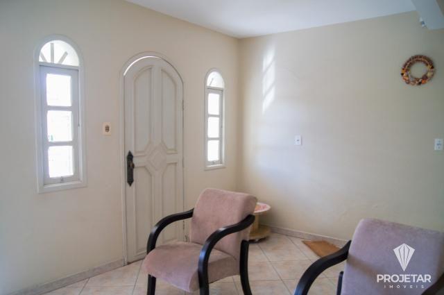 Casa para aluguel, 5 quartos, 2 vagas, Centro - Tubarão/SC - Foto 8