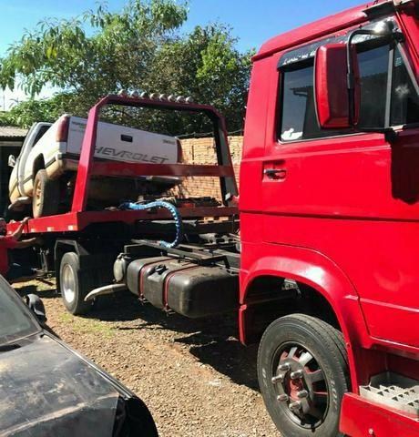 Silverado diesel - Foto 5