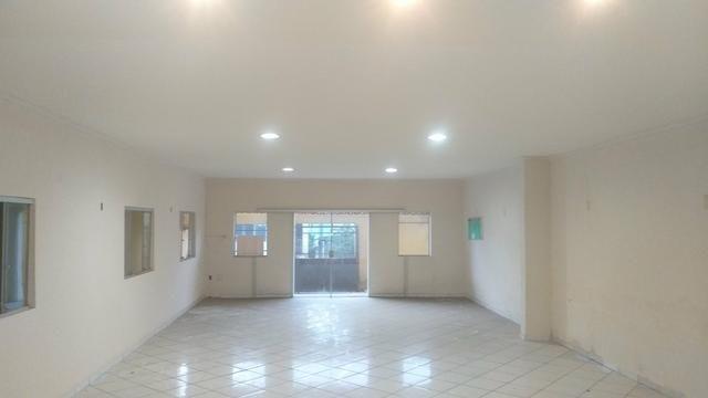 Vendo casa alto padrão, com ponto comercial próx a campo grande, Cariacica Espírito Santo - Foto 5
