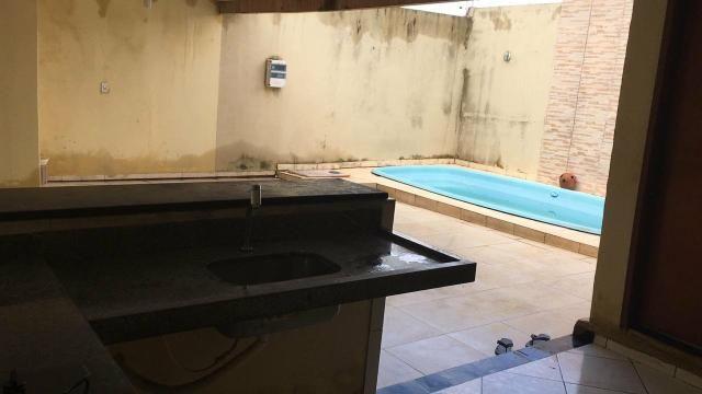 Casa em condomínio fechado - Foto 2