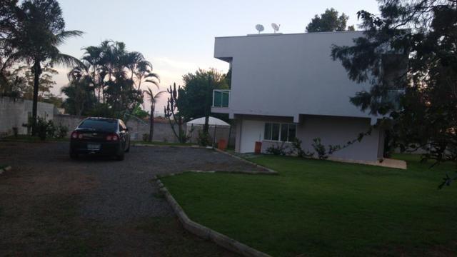 Condomínio fechado - chácaras Grota Azul - Foto 13