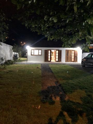 Aluguel Temporada - Casa Aconchegante a 40 metros da Praia - Foto 16