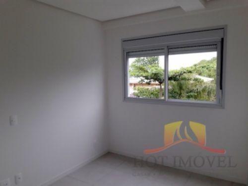 Apartamento à venda com 2 dormitórios em Campeche, Florianópolis cod:HI1673 - Foto 8