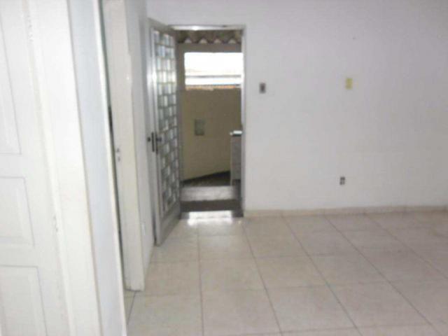 Apartamento à venda com 2 dormitórios em Vista alegre, Rio de janeiro cod:792 - Foto 12