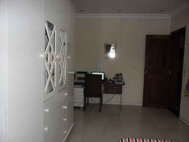 Casa à venda com 3 dormitórios em Olaria, Rio de janeiro cod:513 - Foto 13