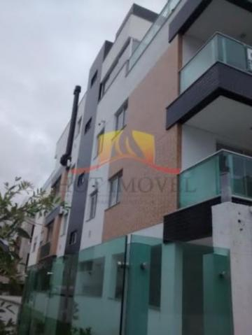 Apartamento à venda com 2 dormitórios em Rio tavares, Florianópolis cod:HI0531 - Foto 13