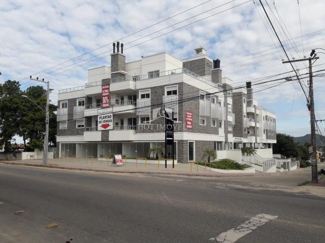 Apartamento à venda com 3 dormitórios em Campeche, Florianópolis cod:HI0937 - Foto 15