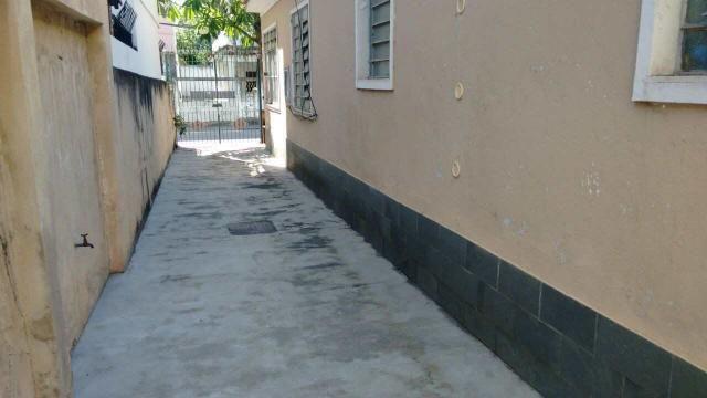 Casa à venda com 3 dormitórios em Vila da penha, Rio de janeiro cod:485 - Foto 19