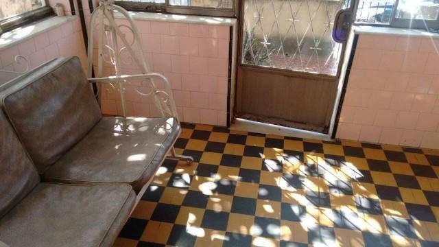 Casa à venda com 3 dormitórios em Vila da penha, Rio de janeiro cod:485 - Foto 4