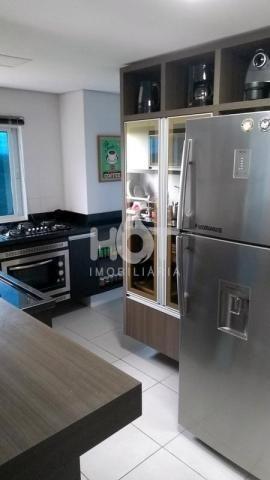 Apartamento à venda com 2 dormitórios em Ribeirão da ilha, Florianópolis cod:HI71570 - Foto 7
