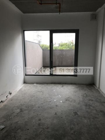 Escritório à venda em Sarandi, Porto alegre cod:183544 - Foto 12
