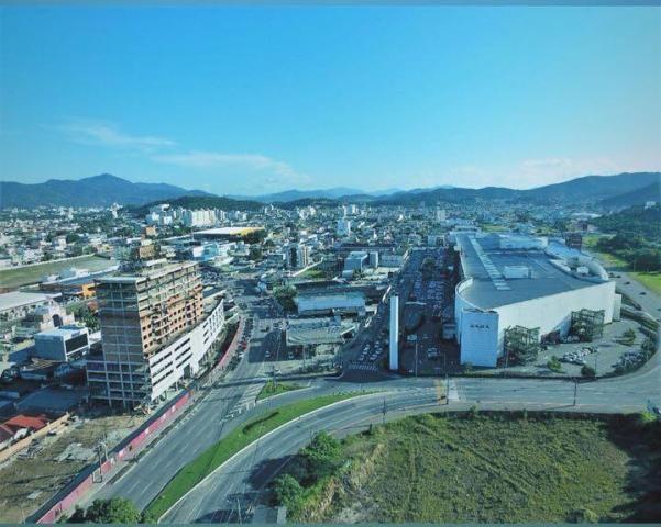 Apartamento com 2 dormitórios à venda, 58 m² por r$ 520.899,49 - centro - balneário cambor - Foto 11