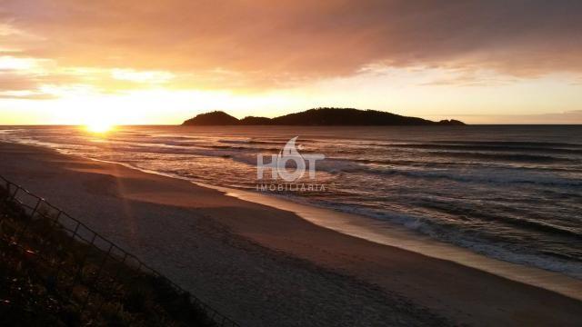 Apartamento à venda com 2 dormitórios em Novo campeche, Florianópolis cod:HI71456 - Foto 10