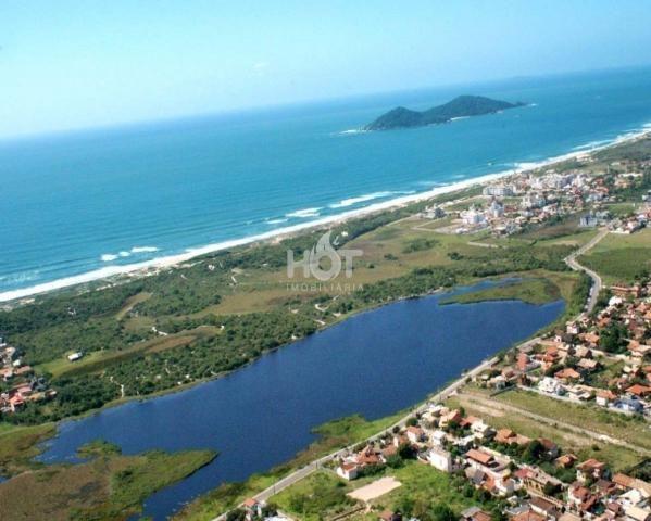 Casa à venda com 3 dormitórios em Rio tavares, Florianópolis cod:HI0416 - Foto 14