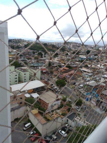 Apartamento à venda com 2 dormitórios em Irajá, Rio de janeiro cod:368 - Foto 2