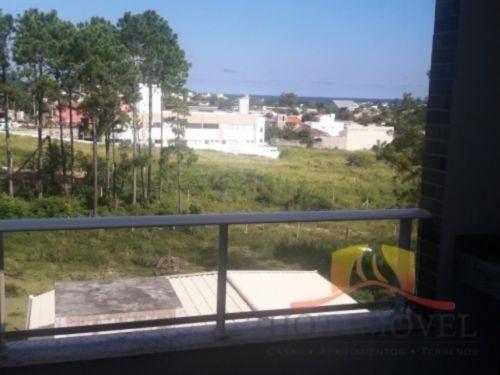 Apartamento à venda com 2 dormitórios em Campeche, Florianópolis cod:HI1616 - Foto 3