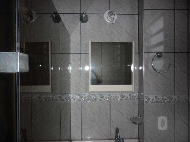 Apartamento à venda com 2 dormitórios em Olaria, Rio de janeiro cod:604 - Foto 20