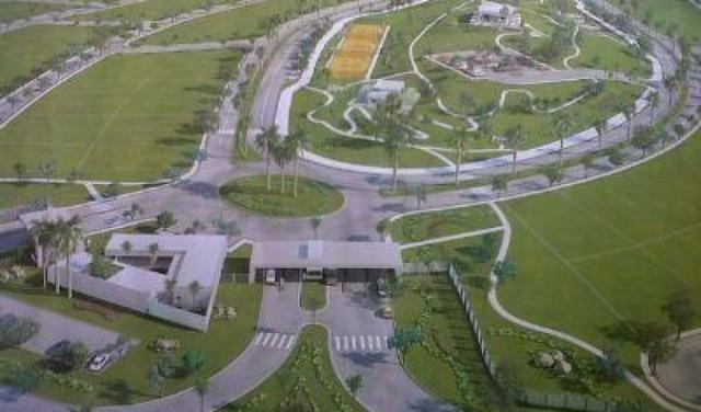 Terreno vila jardins 260 mil - Foto 2