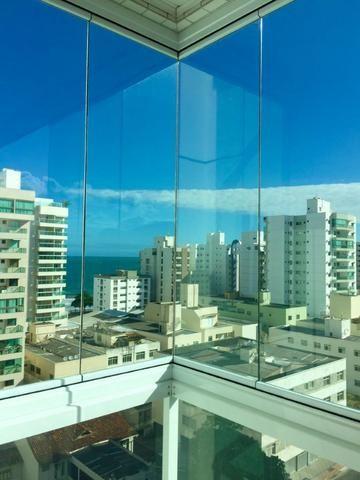 Apartamento na Praia do Morro - Guarapari - Foto 12