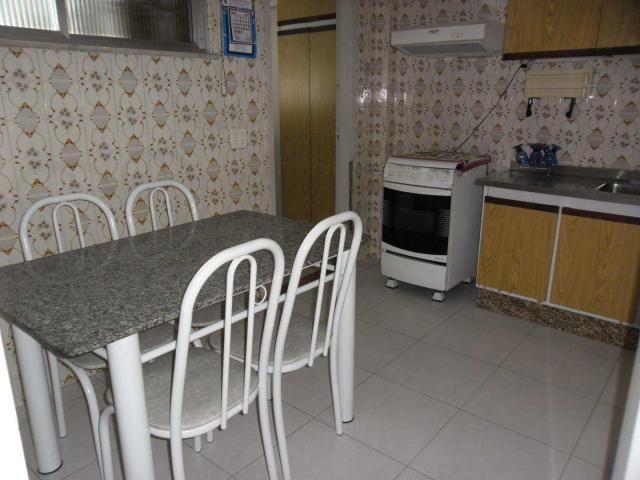 Apartamento à venda com 2 dormitórios em Olaria, Rio de janeiro cod:604 - Foto 14