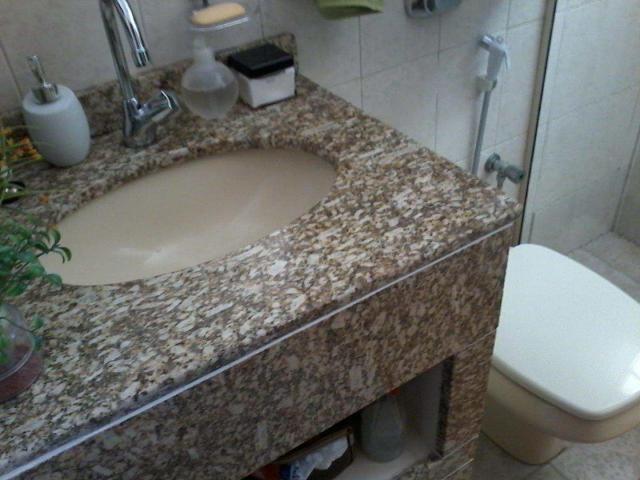Apartamento à venda com 2 dormitórios em Vicente de carvalho, Rio de janeiro cod:708 - Foto 13