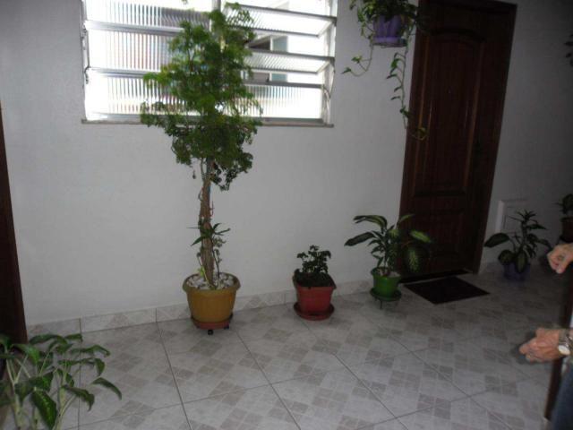 Apartamento à venda com 2 dormitórios em Olaria, Rio de janeiro cod:604 - Foto 4