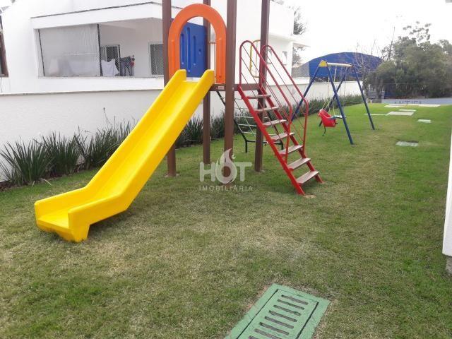 Apartamento à venda com 2 dormitórios em Campeche, Florianópolis cod:HI1616 - Foto 16