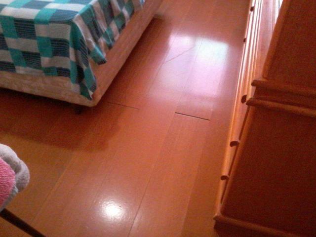 Apartamento à venda com 2 dormitórios em Vicente de carvalho, Rio de janeiro cod:708 - Foto 9