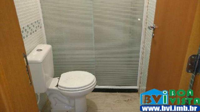 Apartamento à venda com 3 dormitórios em Vista alegre, Rio de janeiro cod:173 - Foto 11