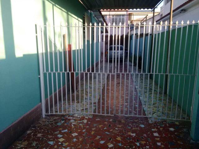 Casa à venda com 3 dormitórios em Vila da penha, Rio de janeiro cod:891 - Foto 4