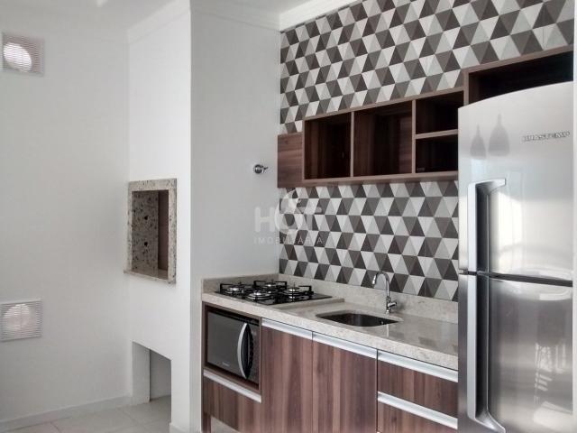 Apartamento à venda com 2 dormitórios em Ribeirão da ilha, Florianópolis cod:HI71570 - Foto 16