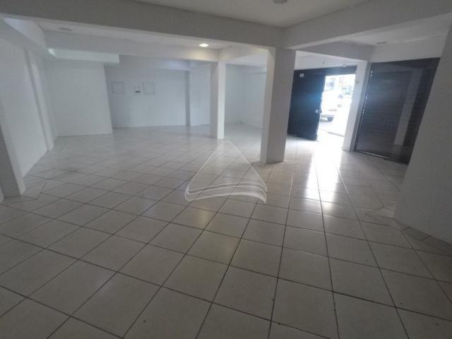 Loja comercial para alugar em Centro, Passo fundo cod:11864 - Foto 5