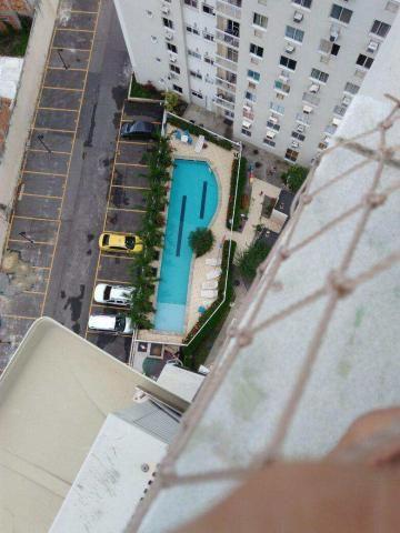 Apartamento à venda com 2 dormitórios em Irajá, Rio de janeiro cod:368