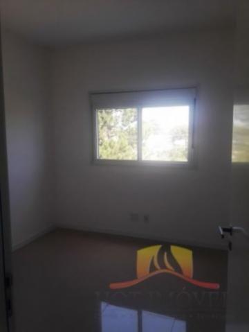 Apartamento à venda com 2 dormitórios em Campeche, Florianópolis cod:HI1616 - Foto 6