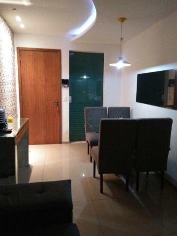 Apartamento à venda com 2 dormitórios em Irajá, Rio de janeiro cod:368 - Foto 6
