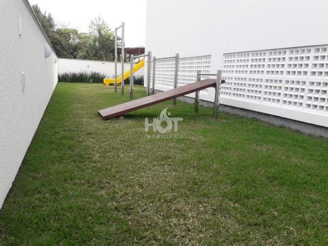 Apartamento à venda com 2 dormitórios em Campeche, Florianópolis cod:HI1616 - Foto 18