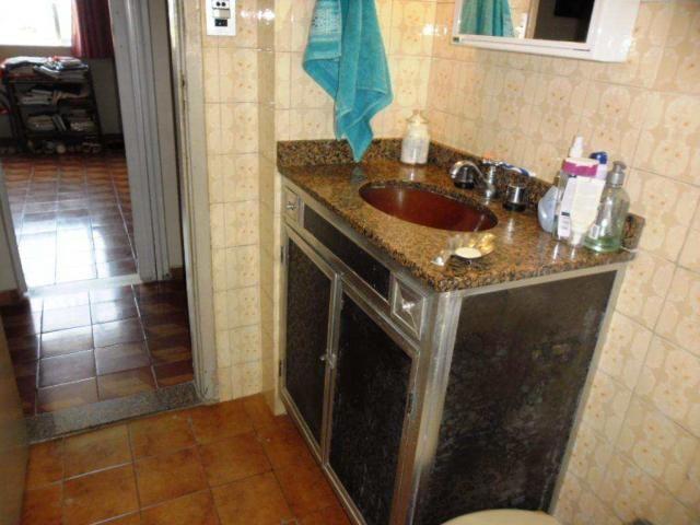 Apartamento à venda com 2 dormitórios em Olaria, Rio de janeiro cod:856 - Foto 15