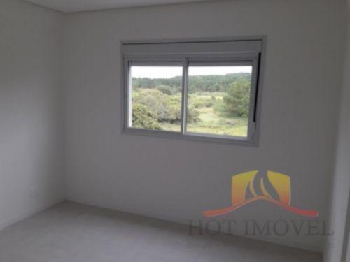 Apartamento à venda com 2 dormitórios em Campeche, Florianópolis cod:HI1673 - Foto 9