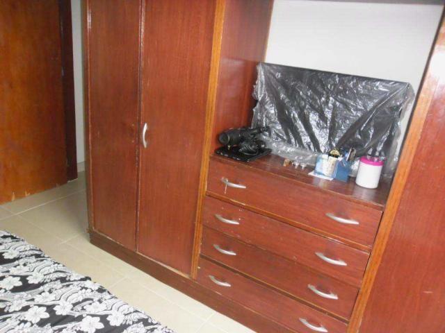 Apartamento à venda com 2 dormitórios em Olaria, Rio de janeiro cod:605 - Foto 9
