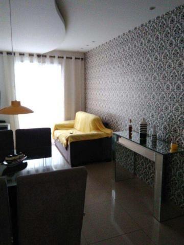 Apartamento à venda com 2 dormitórios em Irajá, Rio de janeiro cod:368 - Foto 9