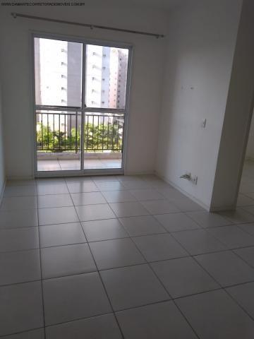 Apartamento à venda com 2 dormitórios em Morada de laranjeiras, Serra cod:AP00140 - Foto 7
