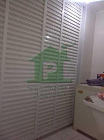 Apartamento à venda com 2 dormitórios em Tijuca, Rio de janeiro cod:VLAP20253 - Foto 2