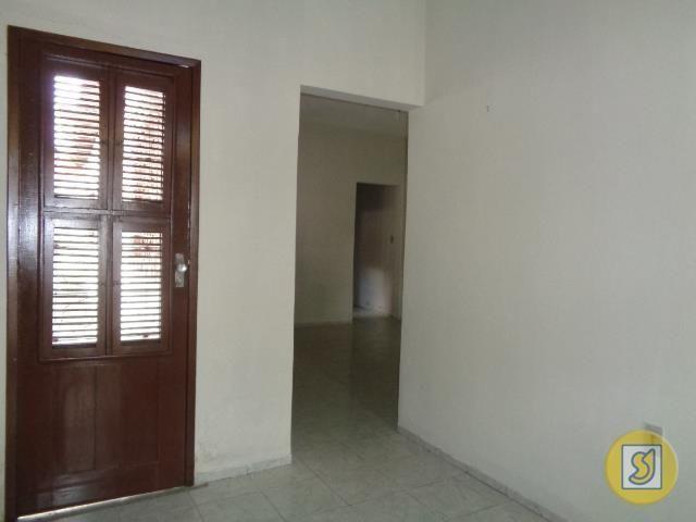 Casa para alugar com 3 dormitórios em Rodolfo teofilo, Fortaleza cod:16312 - Foto 5