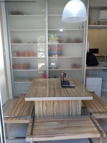 Apartamento à venda com 2 dormitórios em Morada de laranjeiras, Serra cod:AP00140 - Foto 19